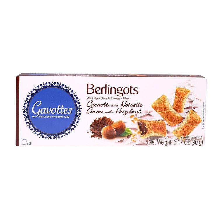 Galleta-Cacao-y-Avellanas-Gavottes-90-g-1-153494