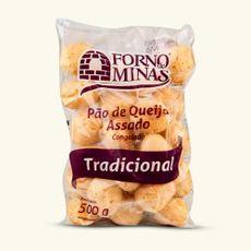 Pan-de-Queso-asado-Forno-de-Minas-bolsa-500-g-1-127315