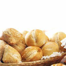 Mini-Ciabatta-La-Panaderia-x-Uni-1-153796