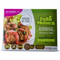 Albondigas-con-Salsa-Vegetariana-Della-Natura-Caja-10-Unid-1-155072