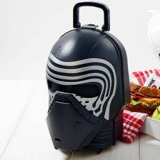 Lonchera-Star-Wars-Negra---Six-Pack-Chocolatada-Gloria-x-180-ml-c-u-1-154455