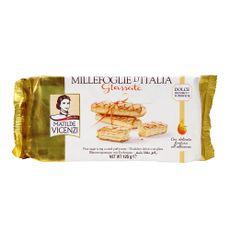 Galletas-Millefoglie-Glassatine-Vicenzi-Bolsa-125-g-1-22550