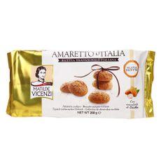 Galletas-Amaretto-Vicenzi-Paquete-200-g-1-22542