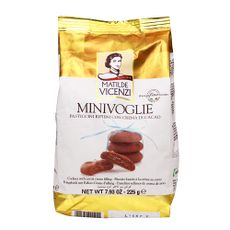 Galletas-Mini-Voglie-Vicenzi-C-Crema-de-Chocolate-Bolsa-225-g-1-22543
