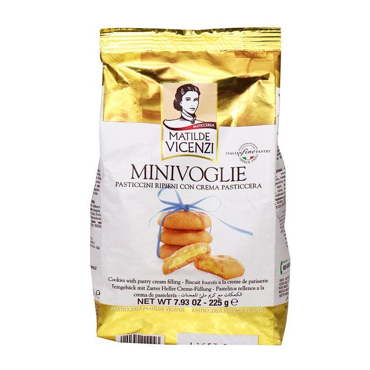Galletas-Mini-Voglie-Crema-Pastelera-Vicenzi-Bolsa-225-g-1-32529
