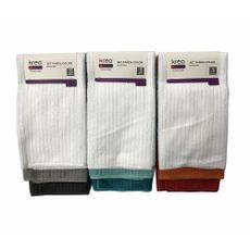 Krea-Set-3-Paños-Microfibra-Color-Oi18-1-157421