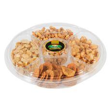 Snacks-Mix-Peru-Villa-Natura-Bandeja-5-Divisiones-1-168271