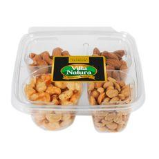 Snacks-Special-Mix-Villa-Natura-Bandeja-4-Divisiones-1-168273