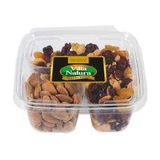 Snacks-Berry-Mix-Premium-Villa-Natura-Bandeja-2-Divisiones-1-168276