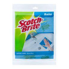 Paño-para-Baño-Scotch-Brite---3M-Bolsa-3-Unidades-1-112202