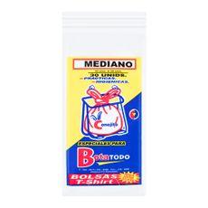 BOLBCAC-ASA-MEDIANAX30-33X50C-BOTATODO-BOTATODO-MEDIAX30-1-33942