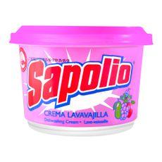 LAVAVAJILLA-X-900GR--SAPOLIO--TUTIFRUTTI-SAPOLIO-LAVX900-1-55178