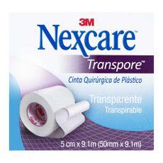 TRANSPORE-NEXCARE-5-CM-X-91M--3M-TRANSPORE-NEXCARE-1-87192