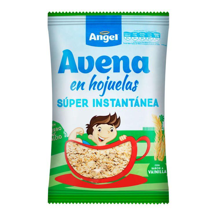 Avena-Angel-Hojuelas-Vainilla-Bolsa-270-g-1-31037