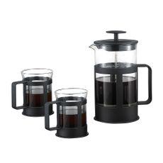 Krea-Cafetera---2-Tazas-Oi18-1-157907