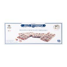 GALLETA-VIRTUOSO--X100GR-JULES-DESTROOPE-GALX-100GR-VIRTUO-1-22989