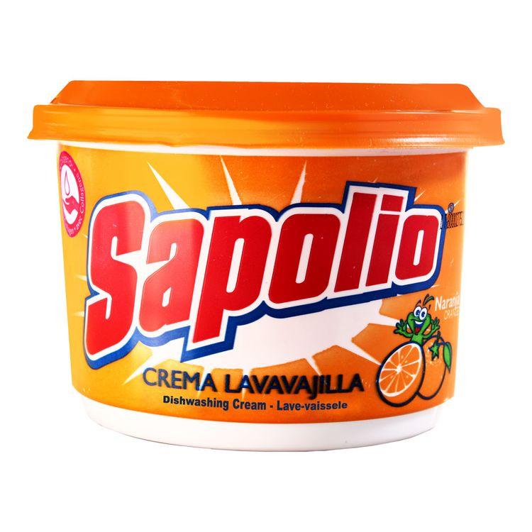 LAVAVAJILLA-X-900GR--SAPOLIO--NARANJA-SAPOLIO-LAVX900-1-55181
