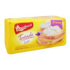 Tostadas-Bauducco-Light-Paquete-160-g-1-40659