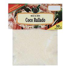 Coco-Rallado-Max---Mix-Sobre-50-g-1-86312