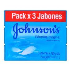 Jabon-en-Barra-Johnson-s-Adulto-Formula-Original-Pack-3-Unidades-de-125-g-c-u-2-9239