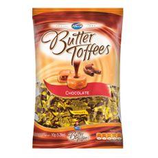 Caramelos-Blandos-Arcor-Butter-Toffe-Mini-Chocolate-Bolsa-400-g-1-86135