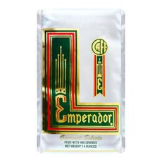 Cafe-Molido-Normal-Emperador-400-g-1-38357