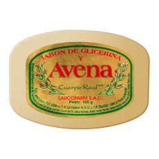 Jabon-de-Glicerina-Cuerpo-Real-Avena-100-g-1-9225