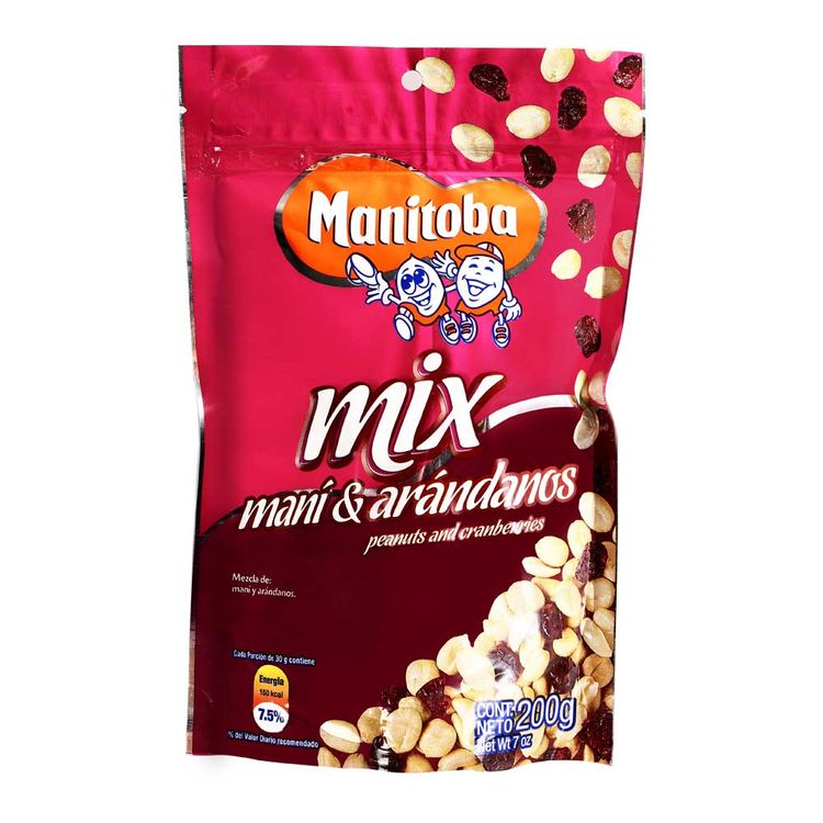 Mani-Con-Arandanos-Manitoba-200-g-1-43514