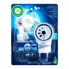Ambientador-Electrico-Air-Wich-Oasis-Turquesa-1-30347