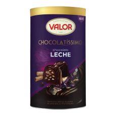 VALOR-CHOCOLATISIMO-LECHE-250GR-VALOR-LECHE-250GR-1-52475