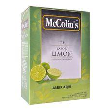 Te-Negro-Limon-McCollins-Caja-100-Unidades-1-83328