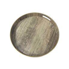 Krea-Bandeja-Redonda-Textura-Oi18-1-157866