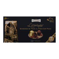 Bombones-Di-Perugia-Licorinas-Macchu-Pichu-Caja-170-g-1-86244