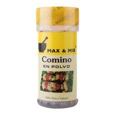 Comino-Molido-Max---Mix-Frasco-43-g-1-86486