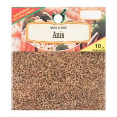 Anis-Entero-Max---Mix-Sobre-10-g-1-86523