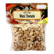 Mani-Tostado-Max---Mix-Bolsa-90-g-1-86524
