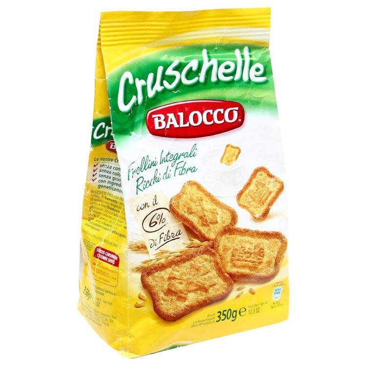GALLETA-CRUSCHELLE--BALOCCO-350-GR-GALLETA-BALOC-350-1-86055