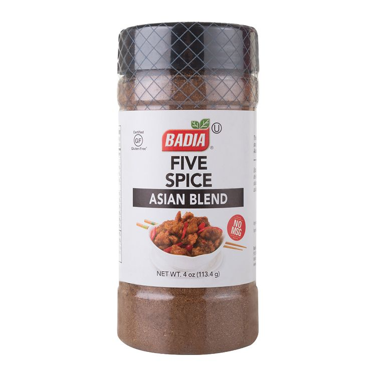 MEZCLA-GOURMET-FIVE-SPICES-X-35OZ-BADIA-FIVE-SPICES-35OZ-1-86513