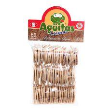 GALLETA-DE-AGUA-CLASICA-X-60UND-AGUITAS-GALLE-CLASIC-AGU60-1-86074
