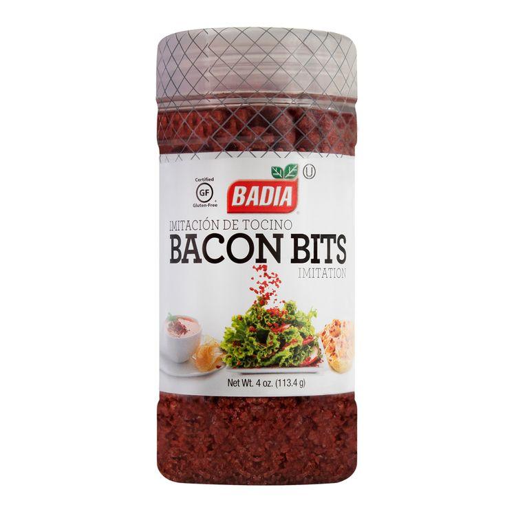 BACON-BITS-NO-SATURED-FAT-X-112-GR-BADIA-BACON-BITS-BADIA-1-86443
