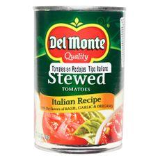 Tomates-Guisados-Del-Monte-Original-Lata-411-g-1-86673