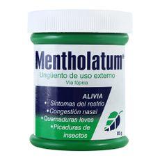 MENTHOLATUM-X-85-GR-MENTHOLATUM-X-85GR-1-87195