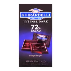 Bombones-72--Cacao-Ghirardelli-Bolsa-138-g-1-111932