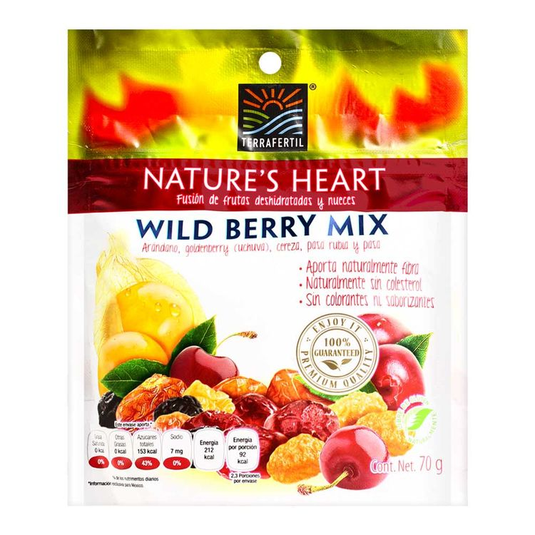 Snack-Nature-s-Heart-Terra-Fertil-Wild-Berry-Mix-Bolsa-70-g-1-30974