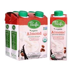 Leche-de-Almendra-Pacific-Organica-Low-Fat-Vainilla-Pack-4-Unid-x-240-ml-1-9115