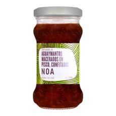 Mermelada-Noa-Gourmet-Aguaymanto-macerados-en-Pisco-Confitados-Frasco-230-g-1-85994