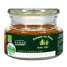 Panela-Organica-Panela-de-Piura-Granulada-Frasco-200-g-1-40697
