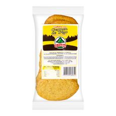 GALLETAS-GERMEN-DE-TRIGO-X-8--EL-CEDRO--GALL-GERMETRIGO-10-1-111897