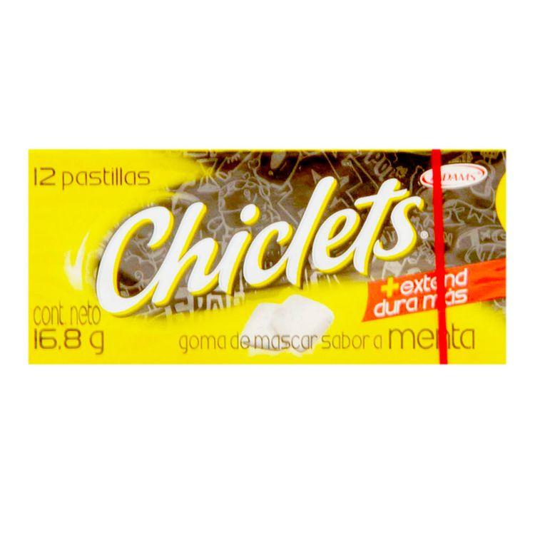 Chiclets-Adams-Menta-Caja-12-Pastillas-1-86114