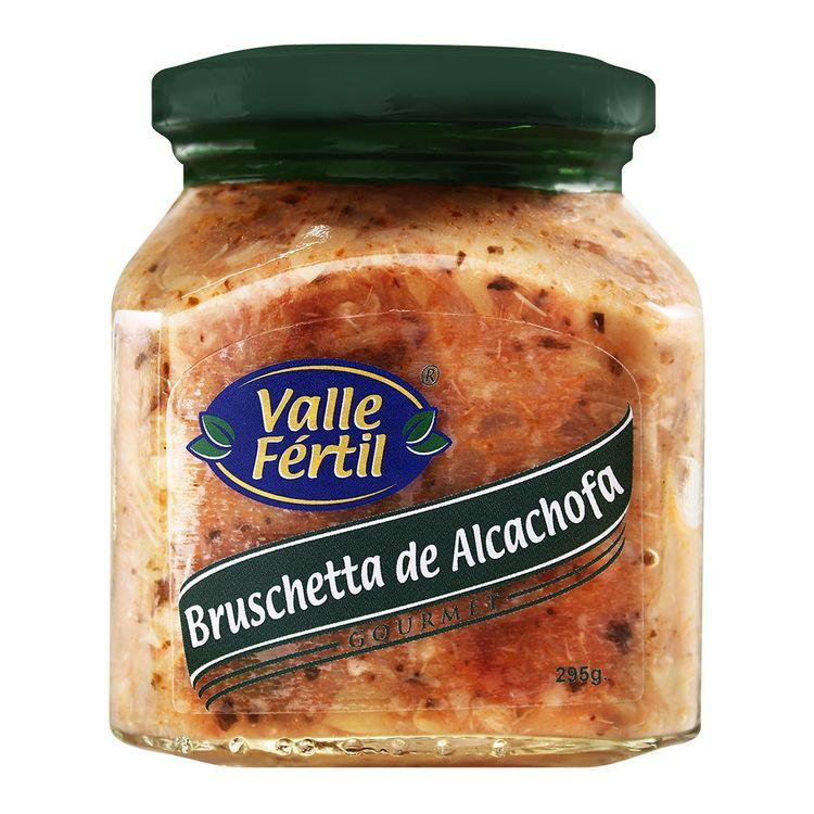 Bruschetta-Valle-Fertil-Alcachofa-Frasco-295-g-1-112061